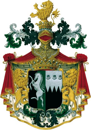 logo-stemma-castelcicala