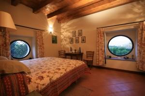 letto-suite